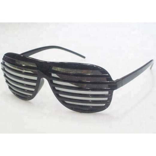 2014 window shade shutter glasses