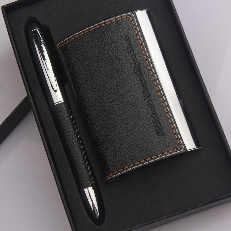 Gift Set Corporate Executive Gift Set Promotional Gift Set For Clients