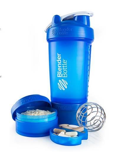 Wholesale Promotional Gift blender bottle, Protein Shaker bottle BPA FREE
