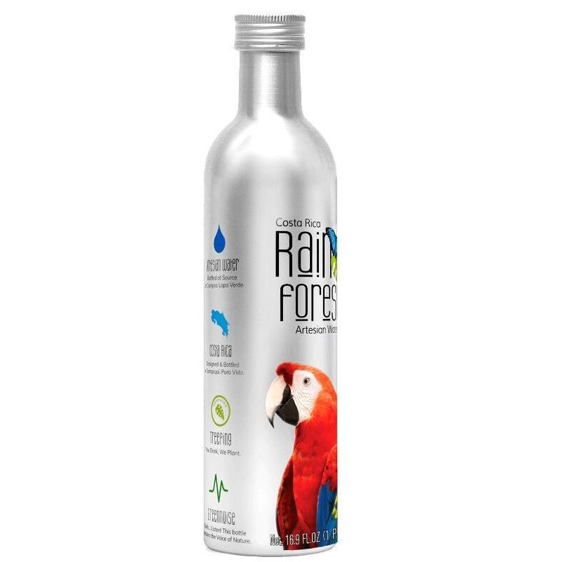 Liquid beverage 250ml aluminum bottle shaped jar 240ml coffee bio drink high-grade aluminum bottle