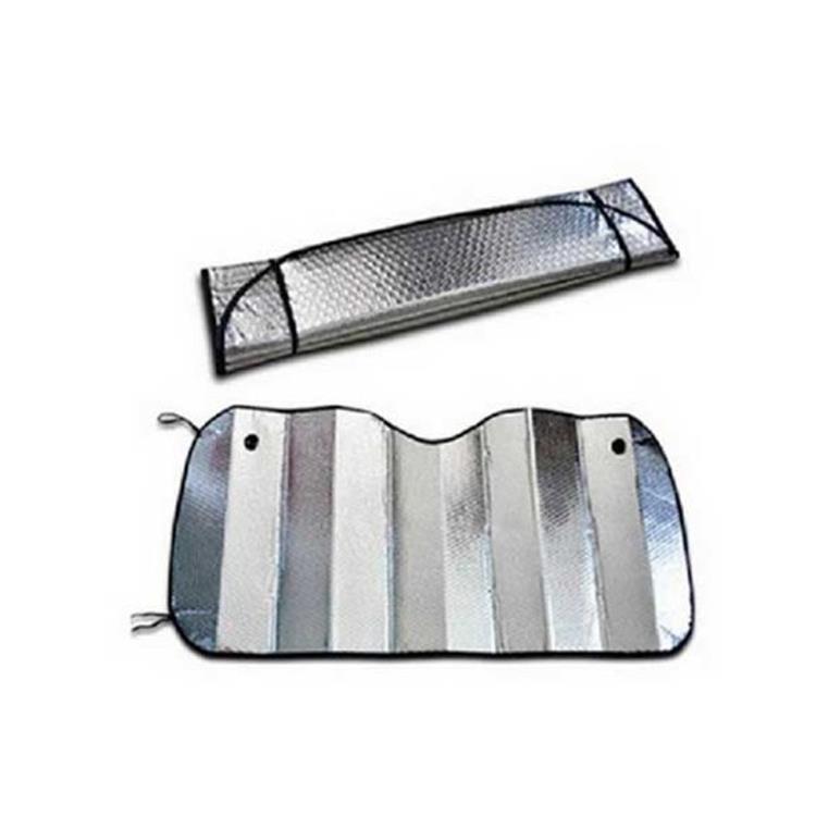 EPE ordinary automobile sunshade for car