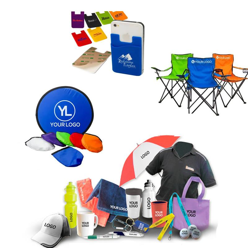 2019 New Innovative Cheap Promotional Items Free Sample