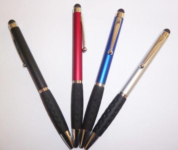 Stylus Pen,Digita touch pen,Touch screen pen