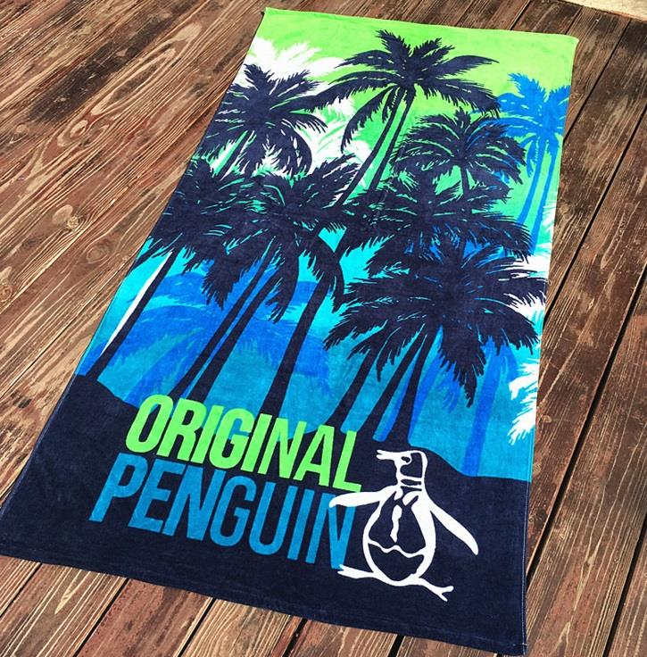 Towel Beach Towels Summer Vacation Towels For Outdoor