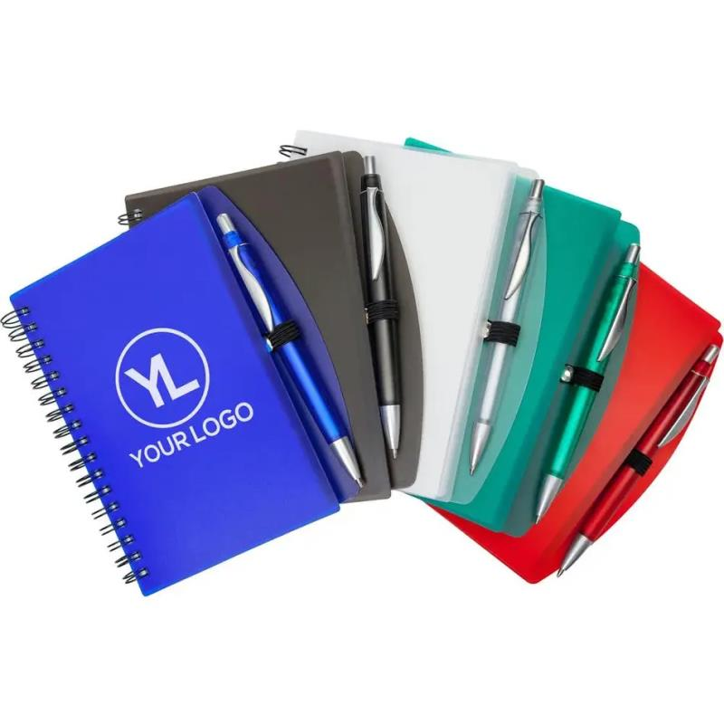 wholesale stationery notebook