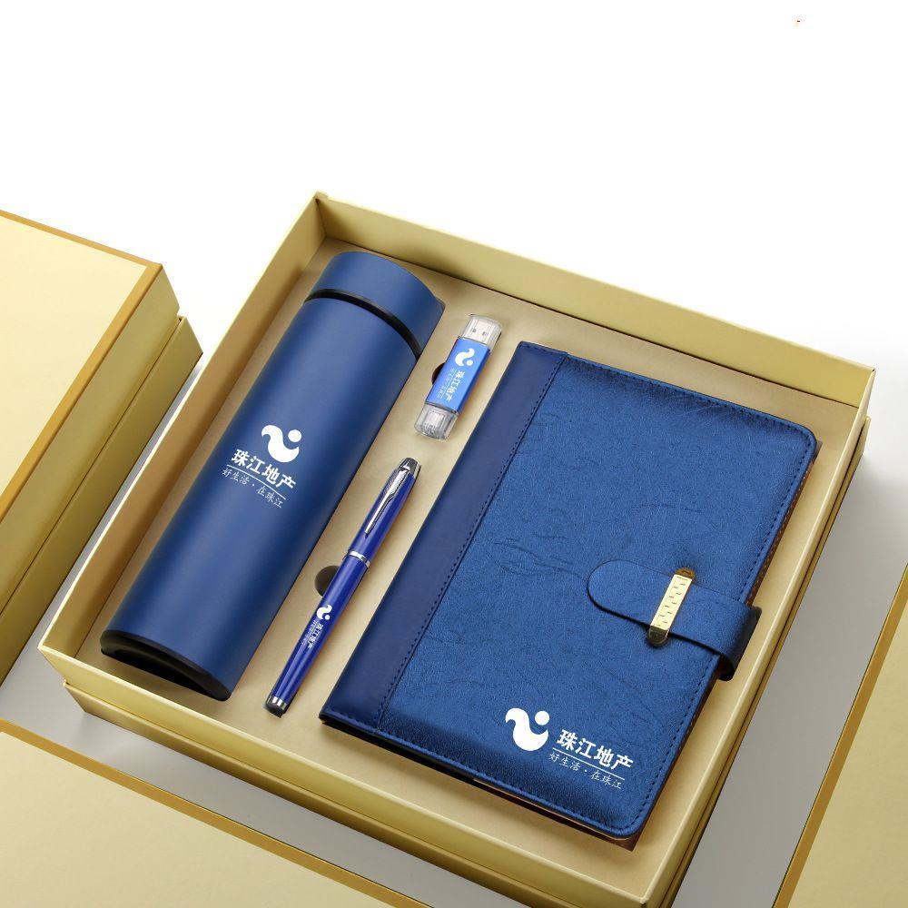 Business Gift set