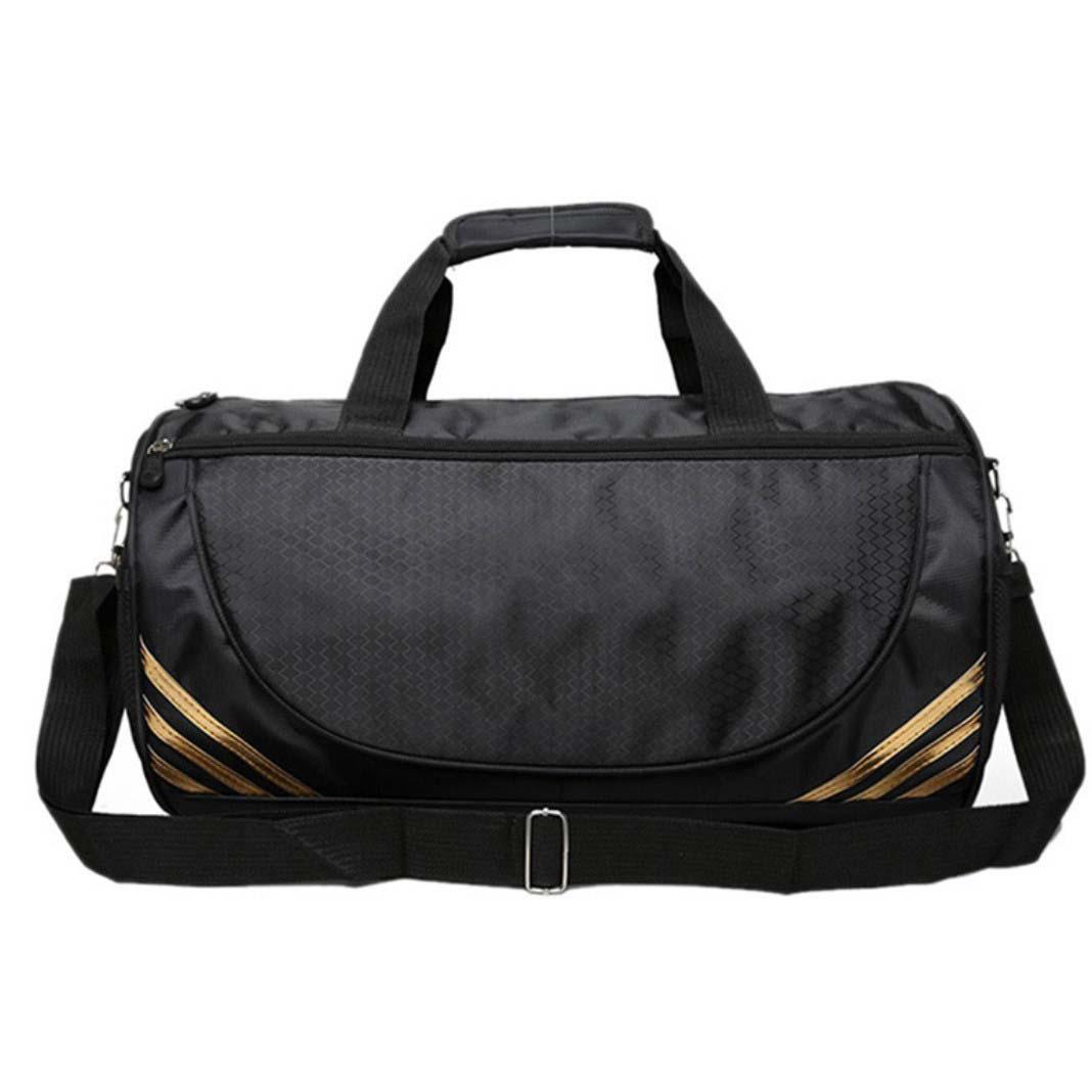 Gym bag,travel bag