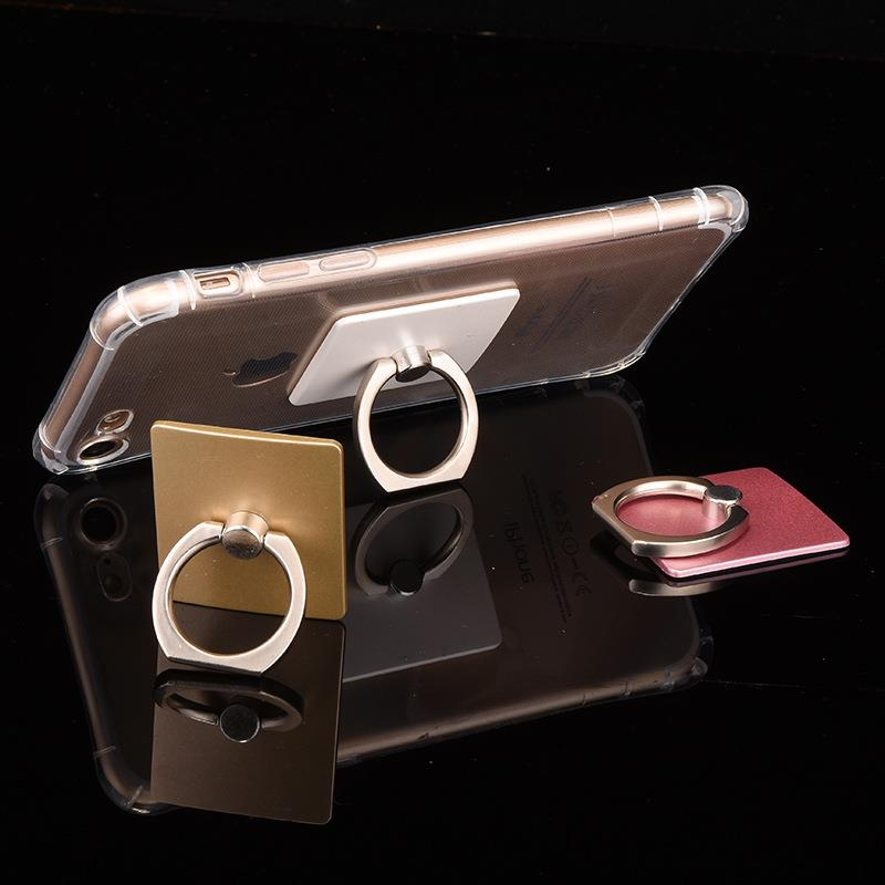 Phone Ring Holders With OEM Logo