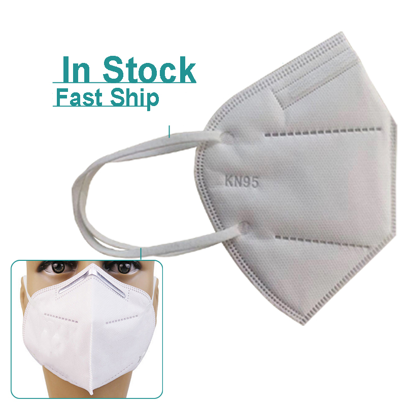 Factory wholesale EN14683:2005 & ASTM F2100 standards disposable face mask
