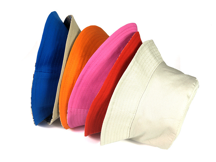 Custom Wholesale Fishing hat/Fisherman hat/Bucket hat