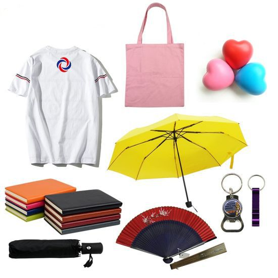 Cheap Wholesale customer own logo products promotional advertising gift with customer branded