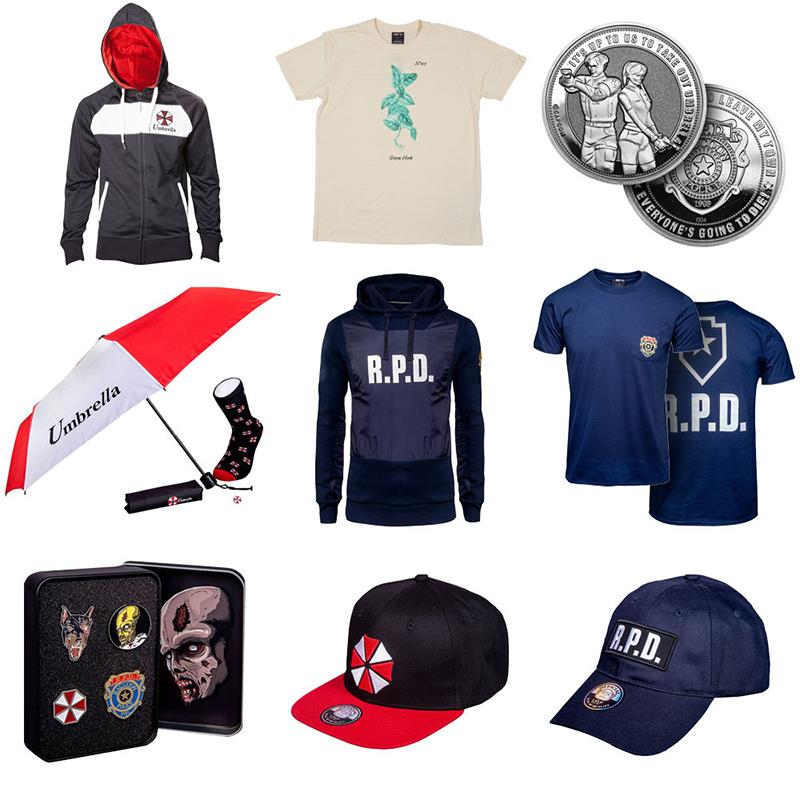2020 Free sample custom promotional items in gift sets with logo corporate gifts & crafts ideas