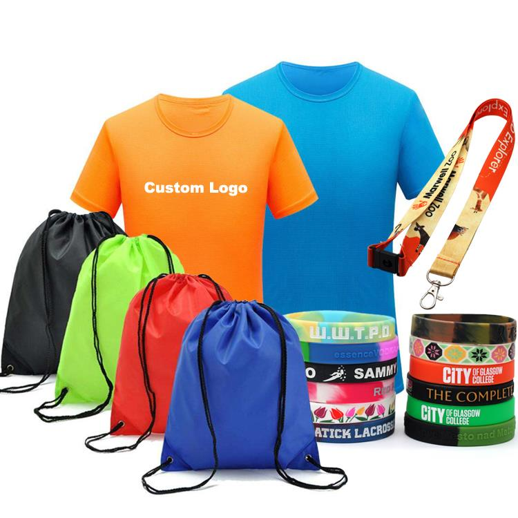 Gift Sets Corporate Promotional Gift Items