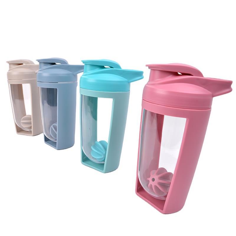 Toorak Shaker Bottles workout supplement milk shake protein powder