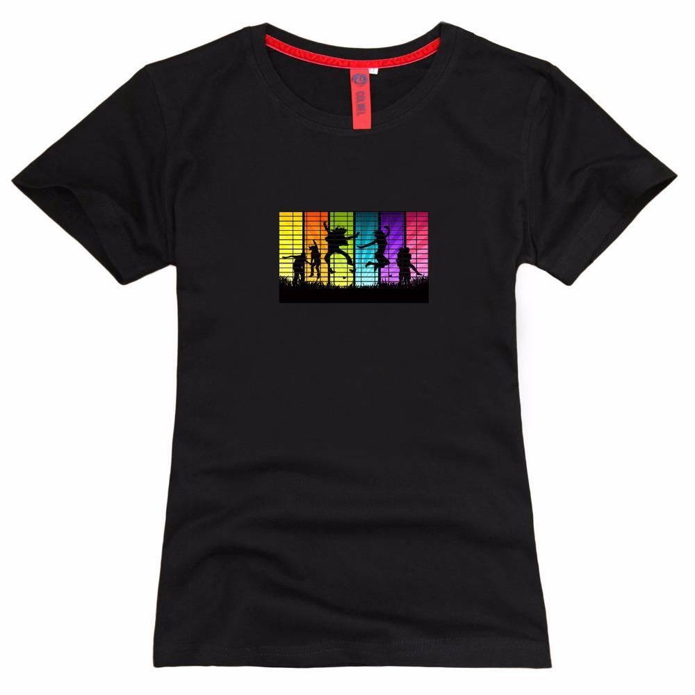 EL Funny T-Shirt