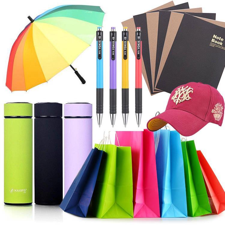 2020 merchandising marketing promotional gift item corporate office anniversary souvenir gift
