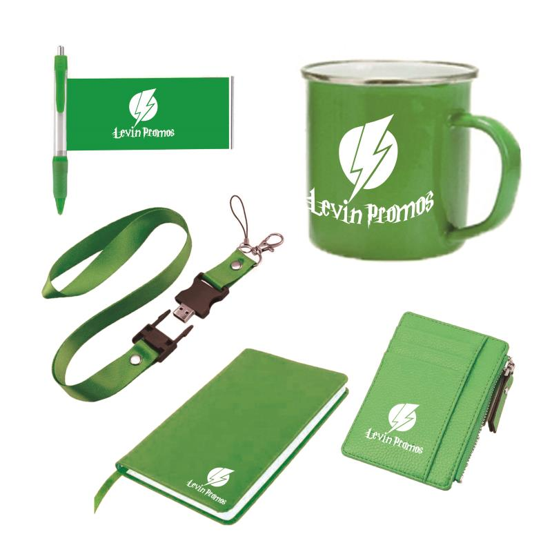 Promotional Gift Sets Levin Promos Enterprise Custom Logo Marketing Gift Activity Promotional Gifts Items