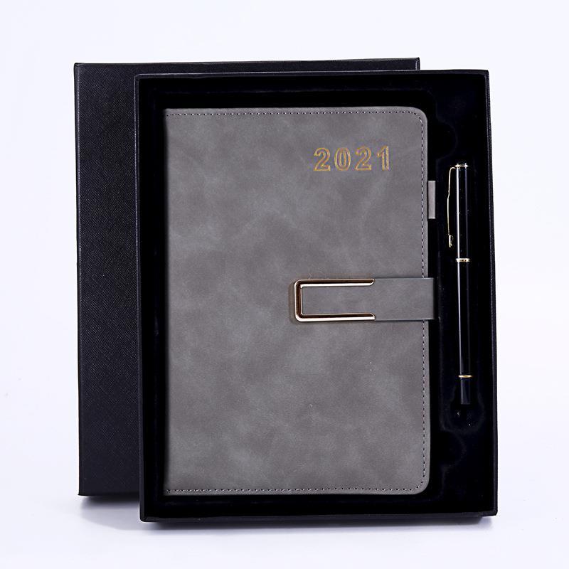 agenda 2021 gratitude journal custom printing diary planners and notebooks