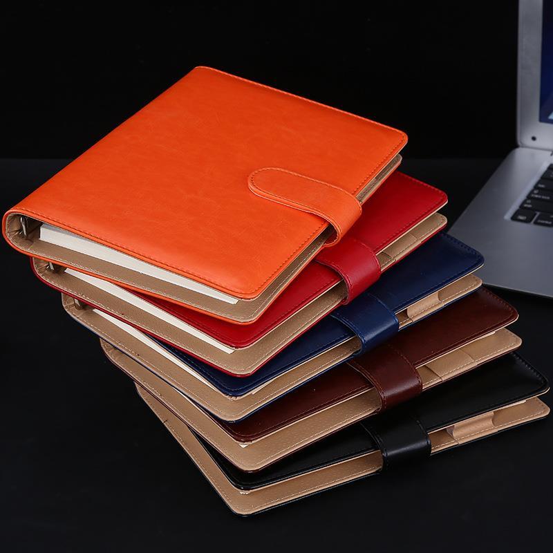 2021 2020 Daily Printing Custom Design Schedule Agendas Spiral Planner Book