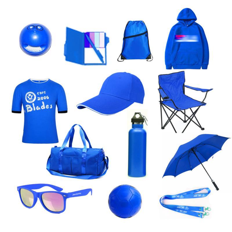 2021 Hot Customized Logo Design Advertising Promotional Gift Items