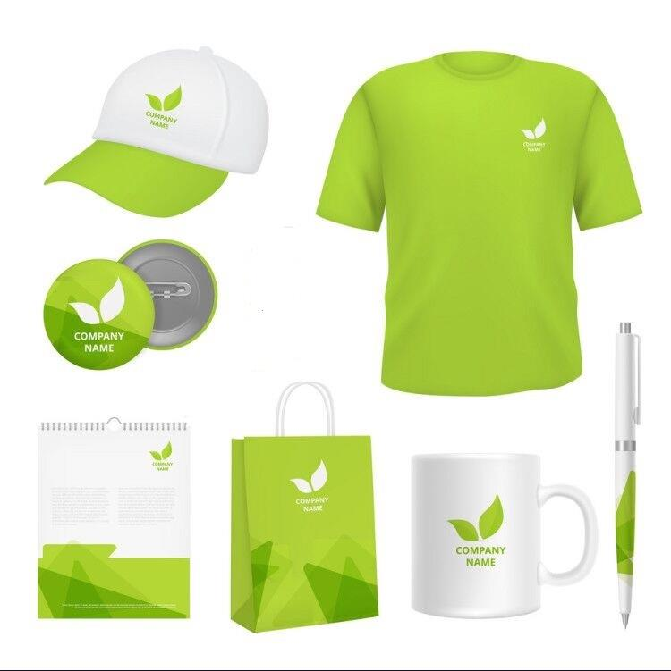marketing gift items Emirate promotion merchandise for business gift,trade show