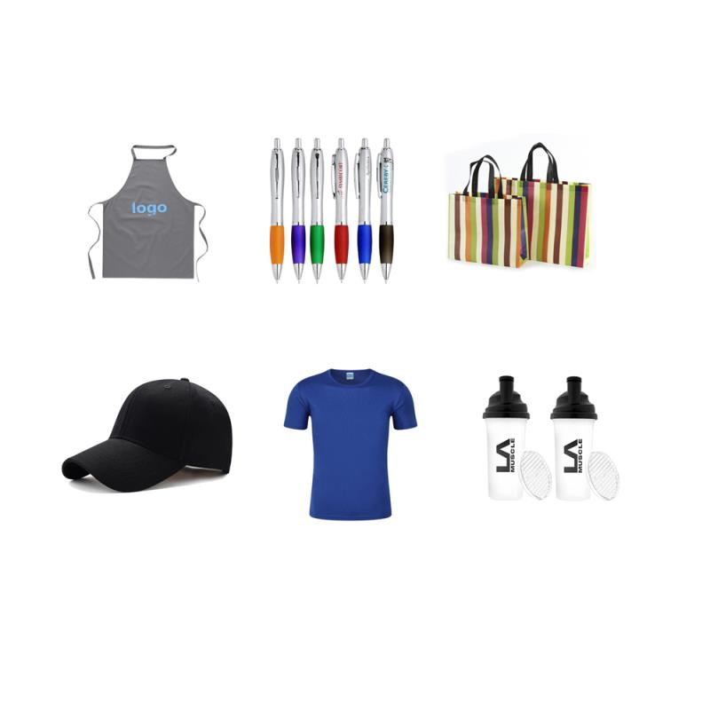 2021 New Product Ideas Giveaways Promotional Gift Set