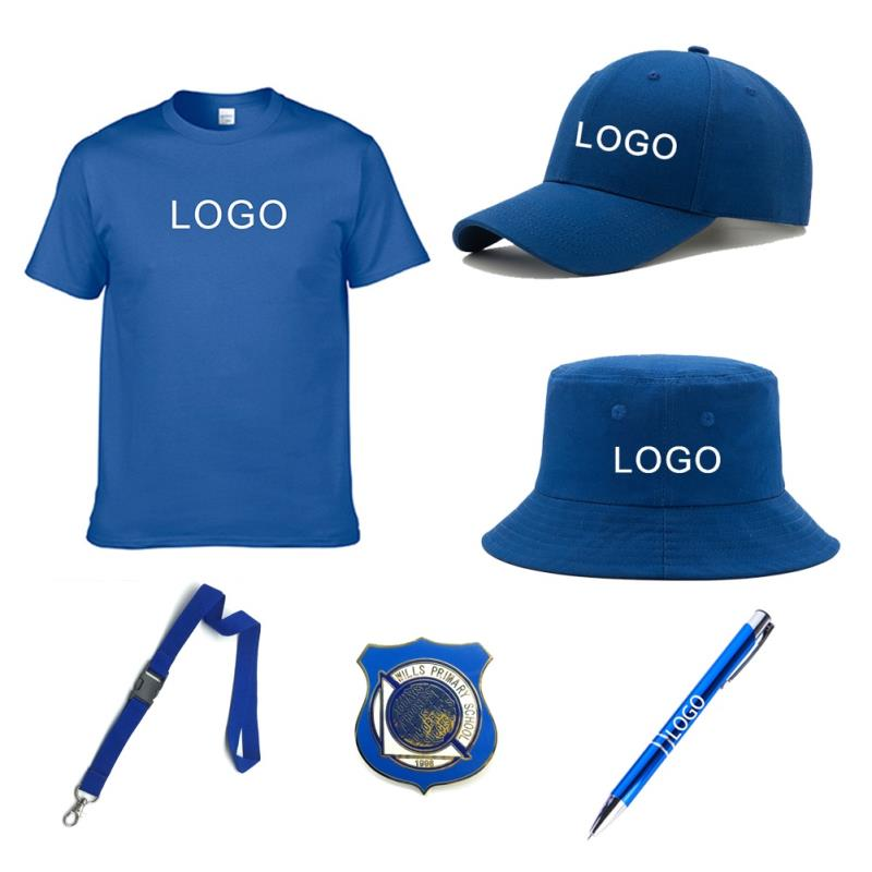 Promotion Gift Sets Customized Logo Souvenir Gift Corporate Promotional Gift Items