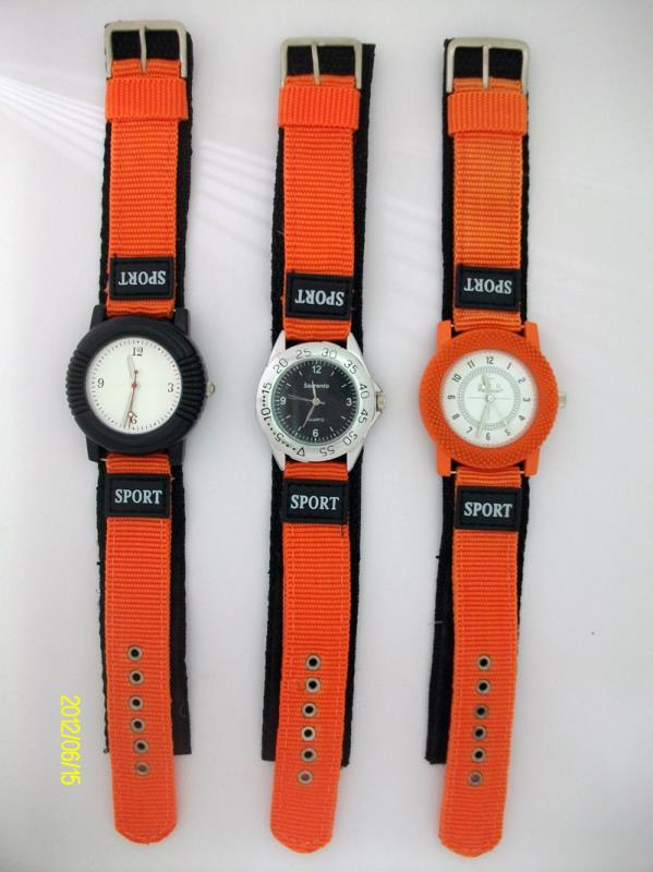 watches men wrist sports watches men