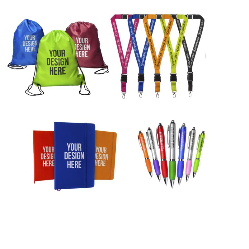 Gift Corporate Promotional Products Merchandising Business Promotional Gift