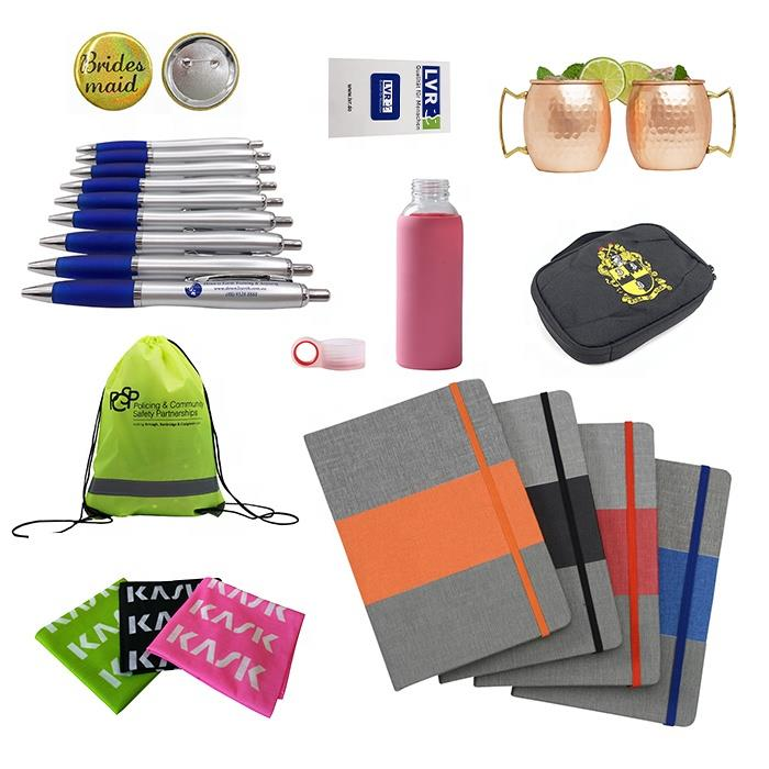 Promotional Advertising Gifts Corporate Promotional Gifts Set Giveaway