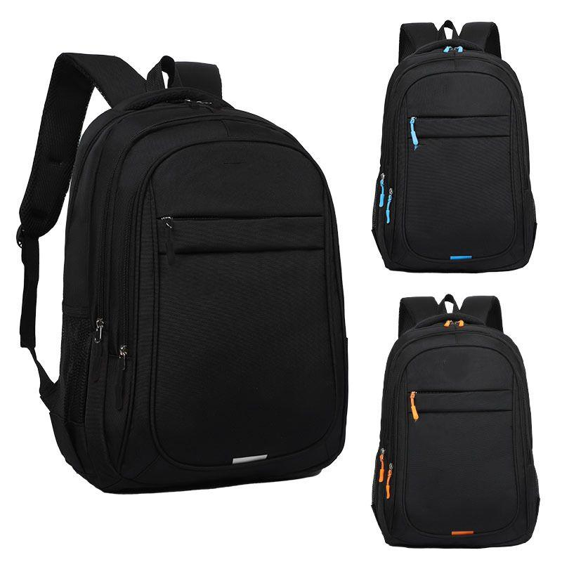 high quality laptop backpack
