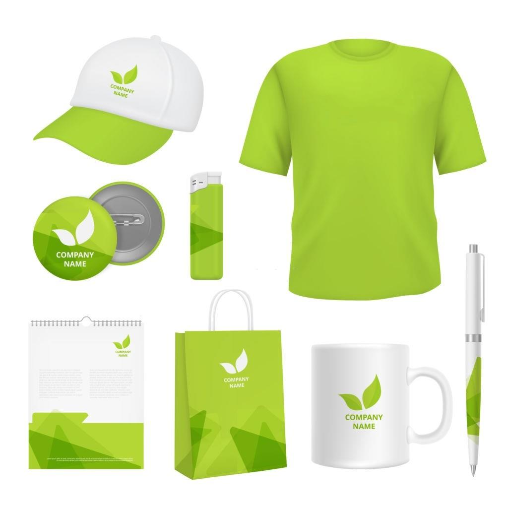 2021 advertising wholesale promotional gift customized logo
