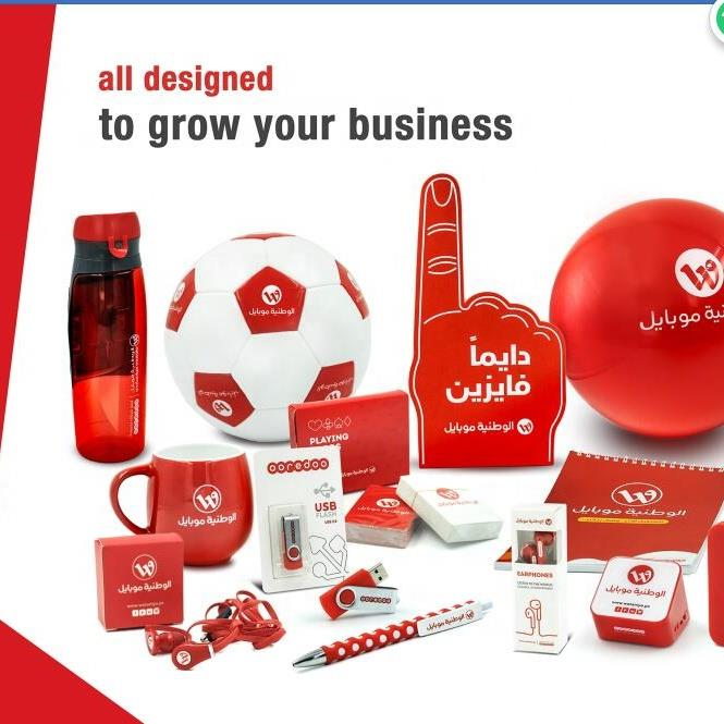 promotional gift set fancy gift present items business gift set