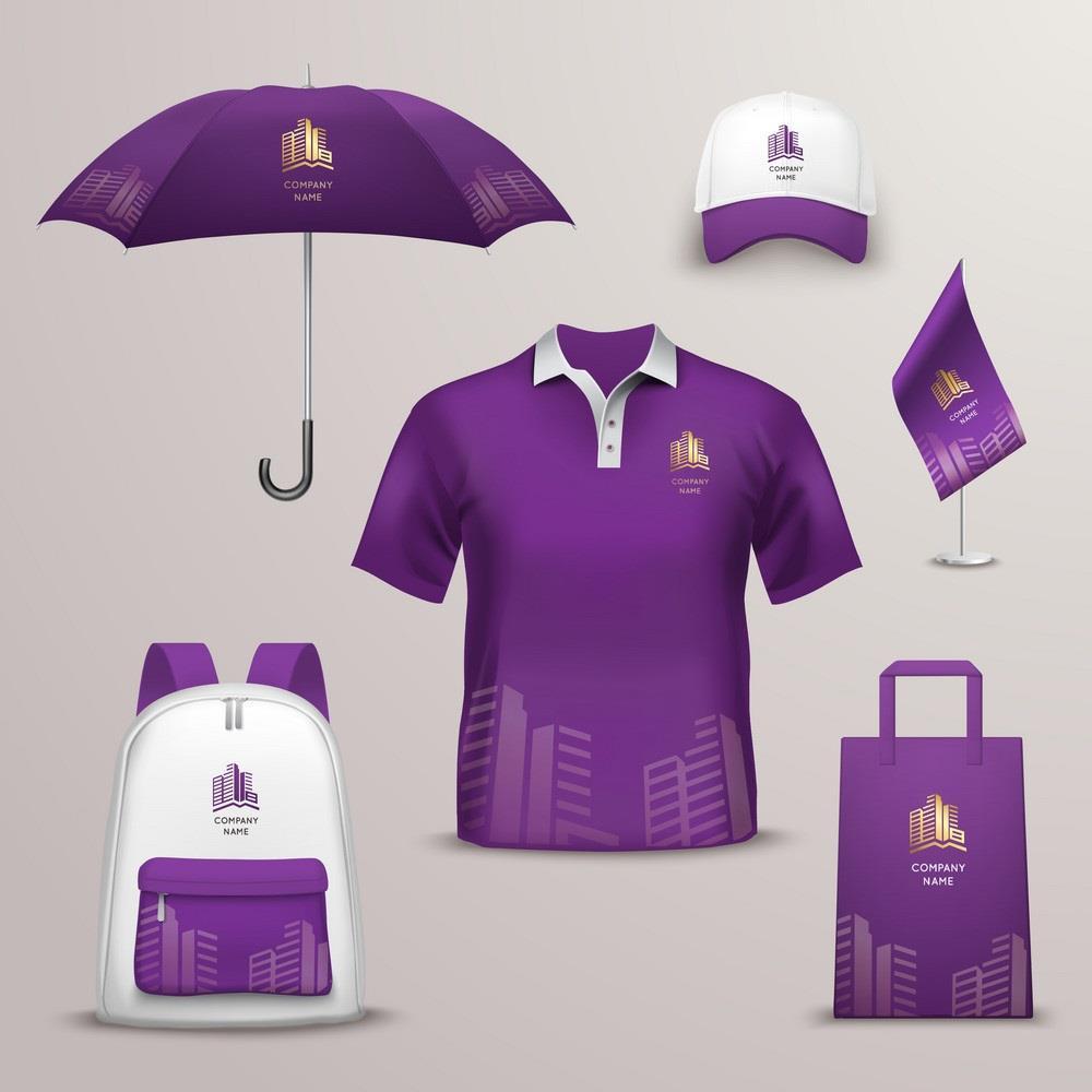 Custom Design Business Promotional Gift Sets All Kinds