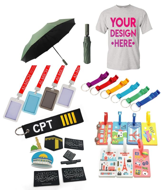 gift set Company exhibition Christmas promotional gifts items for corporate